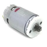 Motor Parafusadeira A Bateria Dewalt 12v Dcd710 E Dcd700