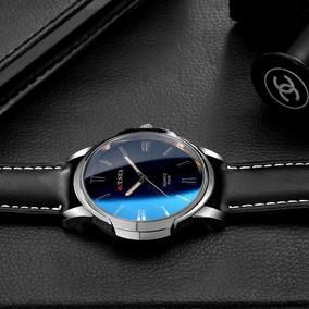 Relógio Masculino Original Pronta Entrega Frete Gratis