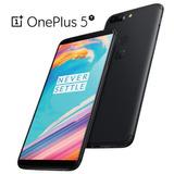 Celular Oneplus 5t Nuevos Garantia