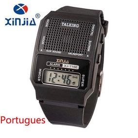 593c768e18a Relogios De Pulso Chineses Barato - Relógios De Pulso no Mercado ...