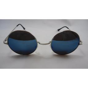 óculos Redondo - Óculos Outros em Rio de Janeiro no Mercado Livre ... ad6264e0bf