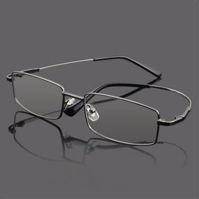 f7e5deaca44d9 Armacao Oculos Aro Fechado - Óculos no Mercado Livre Brasil