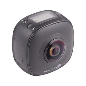 Gopro Fusion 360 Vr - Câmeras e Acessórios no Mercado Livre Brasil 1f5ebff36f