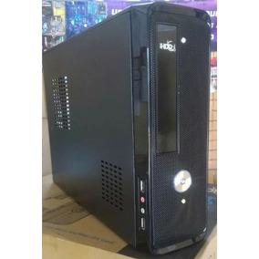 Cpu Amd3 Athlon Ii X2 Ddr3 Slim Nuevo
