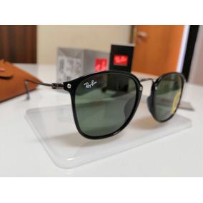 Oculos Ray Ban Lente G15 De Sol - Óculos no Mercado Livre Brasil feea4e55a9