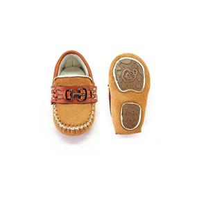 89f2cb1adc Sapatos Sociais e Mocassins Tamanho 18 para Meninos no Mercado Livre ...