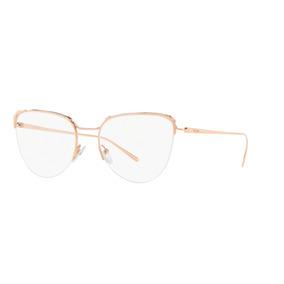 b515abed07caa Oculos Redondo Grau Prada - Óculos no Mercado Livre Brasil