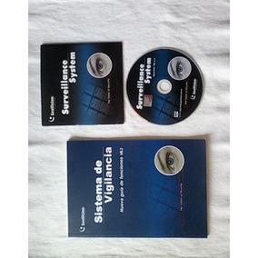 Geovision Software Version, 7.05, 8.2, 8.3, 8.4