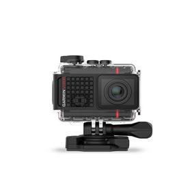 Camera De Açao Garmin Virb Ultra 30 4k Preto