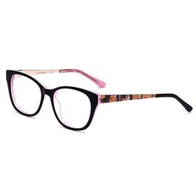 e8a67e59efc4a Armação Vogue Vo 2694 Oculos - Óculos no Mercado Livre Brasil
