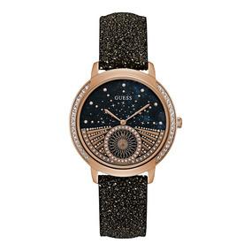 88b6893c30d91 Relógio Guess Feminino em Rio Grande do Sul no Mercado Livre Brasil