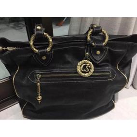 Bolsa de Couro Femininas em Ipatinga no Mercado Livre Brasil d40801790f