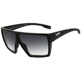 f1662a72c61a6 Óculos Evoke Bionic Alfa Black Turtle Brown Gradient De Sol - Óculos ...