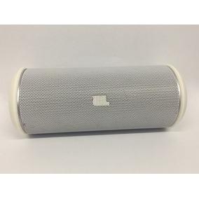 Caixa De Som Bluetooth Original Jbl Flip 2 + Case Original