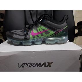 Nike Air Vapormax 9.5