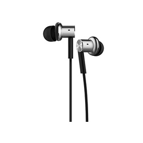 Auricular Xiaomi In-ear Pro Hd Gris
