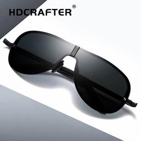 Oculos Masculino - Óculos De Sol em Resende no Mercado Livre Brasil b5ceab14a6