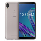 Celular Asus Zenfone Max Pro M1 64gb/4gb Dual Chip Android