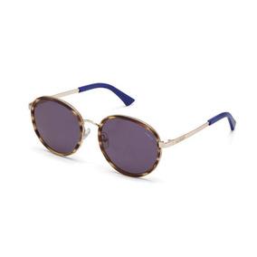 Oculos Colcci Solar Rosa Marmorizado - Óculos no Mercado Livre Brasil 778680c060