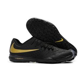 30d6a03f1424d Chuteira Nike Hypervenom Phantom X Iii Pro Tf - Society  kj
