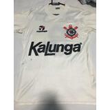 Camisa Corinthian 1988 - Camisa Corinthians Masculina no Mercado ... 23b9241e2c741