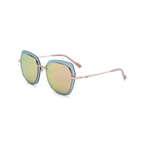 5c15d3872 Oculos Isabela Capeta Colcci - Beleza e Cuidado Pessoal no Mercado ...