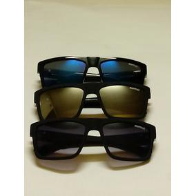 32d1fd9704fe5 Lindo Oculos Mormaii Bonito Ii De Sol - Óculos no Mercado Livre Brasil