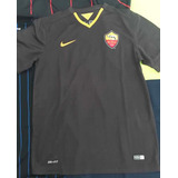 6616774526 Camisa Roma 2014 - Camisa Roma Masculina no Mercado Livre Brasil