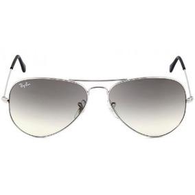 Oculos Ray Ban 8002 Lentes Fume 9 De Sol - Óculos no Mercado Livre ... b321a6babc