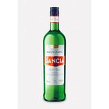 Americano Gancia 14° 950ml
