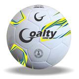 Goalty Prisma en Mercado Libre Argentina 09a206cda2bb6