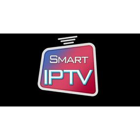 Ativação Licença Smart Tv (vitalicia)
