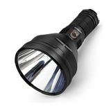 Lanterna Matematico Astrolux Mf04 Led Distância K70 Bfl 2.5k