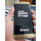 Samsung Galaxy S7 Edge Promoção