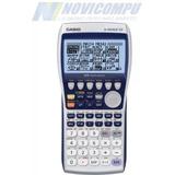 Calculadora Casio Fx-9860 Gii Sd Nueva