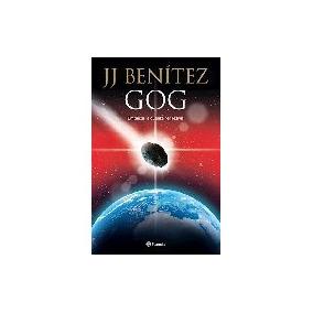 Gog - Benitez, Jj