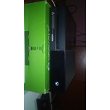 Xbox One Kinect Y Control Adic Remate