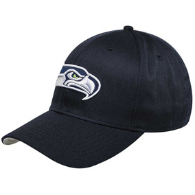 Gorra Seattle Seahawks New Era 11182832 Env Inmediato T2