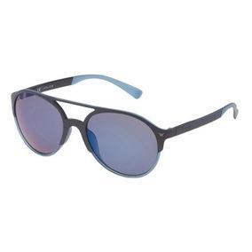 Spl Transient - Óculos no Mercado Livre Brasil 06125bc596