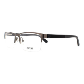 1403faf380c57 Óculos Guess Eyeglasses Gu 1792 Tortoise 54mm - Beleza e Cuidado ...