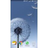 Samsung Galaxy S3 I9300 3g