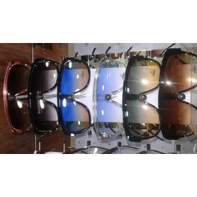 Oculos De Sol Modelo Mascara - Óculos no Mercado Livre Brasil 29351798a6