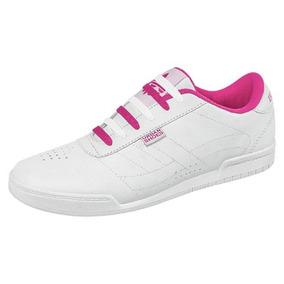 Fiusha Price Shoes Tenis Dama Urban 424 Azul Marino - Tenis Casuales ... 4438f40bd4c78