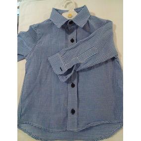 8186c4fbac890 Camisas para Niños en Santiago del Estero en Mercado Libre Argentina