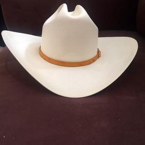 Sombreros Stetson 500x - Ropa b5b97332389
