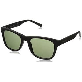 Gafas De Sol,gafas De Sol Calvin Klein Para Hombre R739s.. f94e32a889