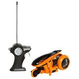 Maisto Rc Cyklone 360 ??radio Control Motocicleta Bicicleta