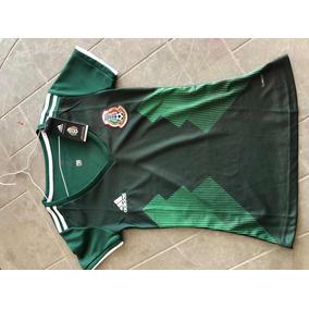 Uniforme Seleccion Mexicana De Basquetbol Mexico en Puebla en ... 5d5eb93ddd65e