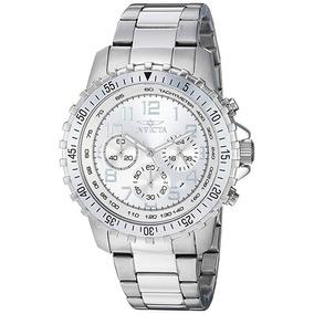Relogio Invicta Modelo 6620 Relógio Masculino.pronta Entrega