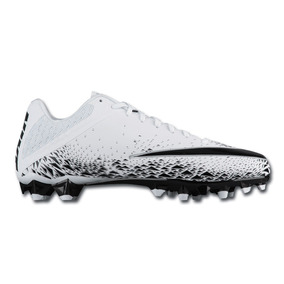 Chuteira Nike Super Speed Customizada Masculino - Chuteiras no ... d5c9527c8f6dd